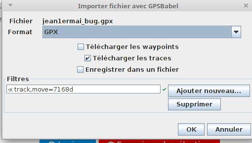 debug_gpx.jpg