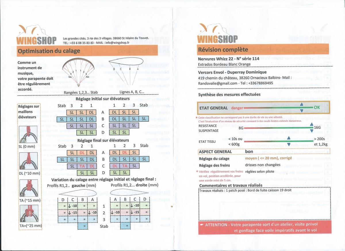 rviswhizz1_2021-04-22.jpg